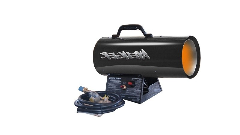 Avenger-Portable-Forced-Air-Propane-Heater