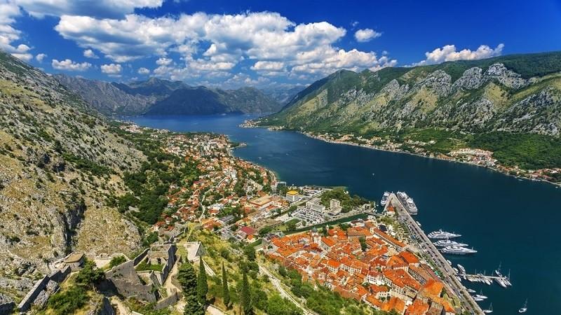 Будва черногория одежда купить