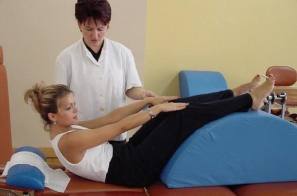 Терапия в Игало