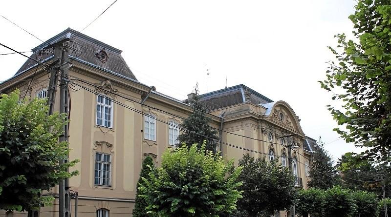 Музей Балатона
