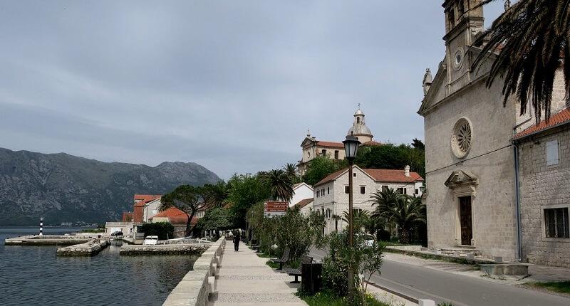Villa Banicevic
