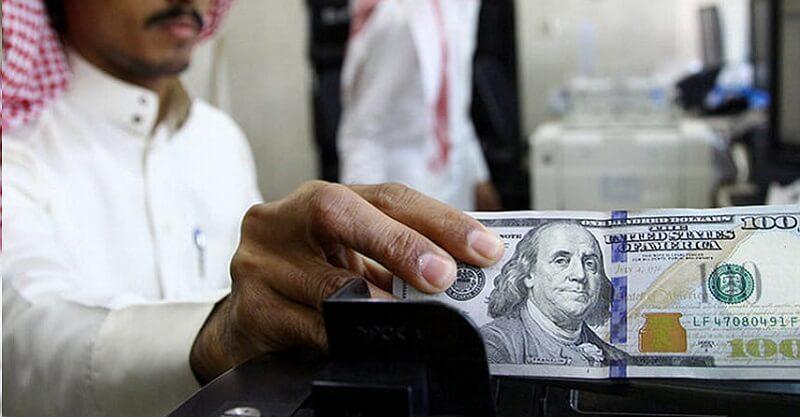Зарплата в ОАЭ