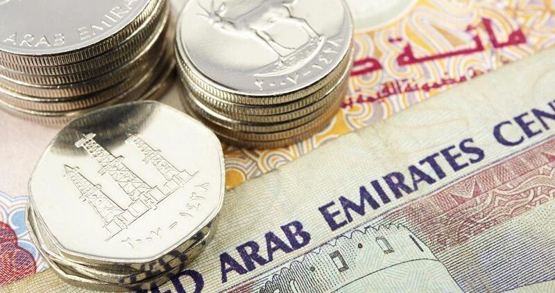 Налоговая система в Дубае