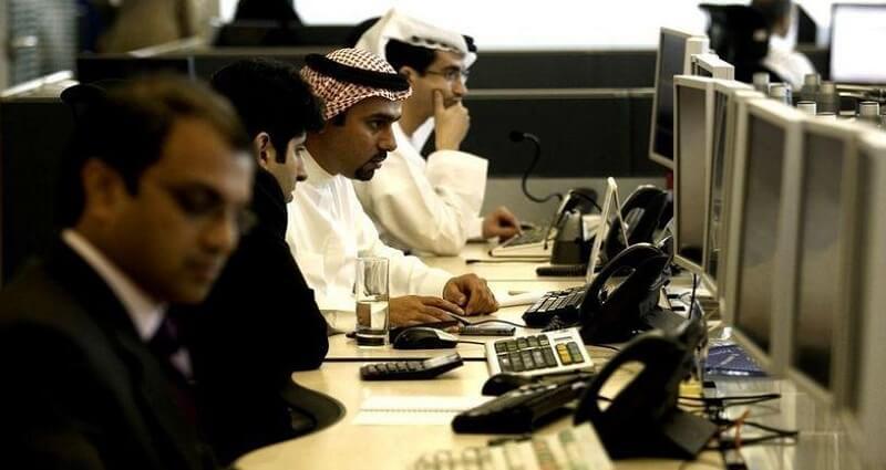 Трудовое законодательство ОАЭ